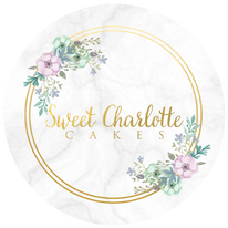 Sweet Charlotte Cakes